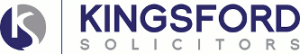 Kingsford Solicitors
