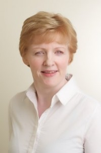 Theresa Ham